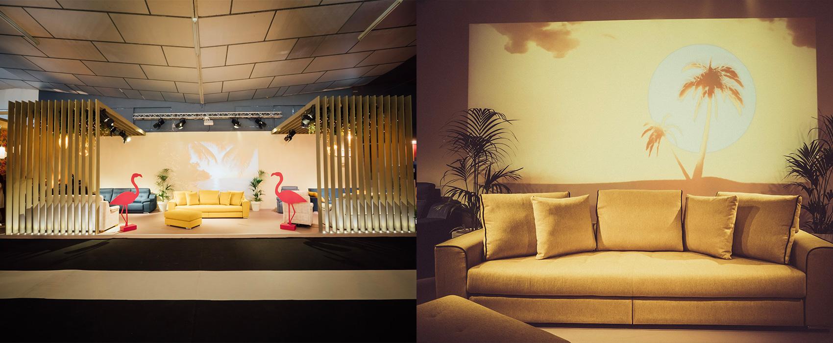 Cloë Decoración — Eventos - Proyecto